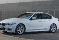 BMW 330E IPERFORMANCE (14)