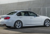 BMW 330E IPERFORMANCE (15)