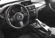 BMW 330E IPERFORMANCE (7)