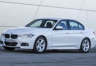 BMW 330E IPERFORMANCE (9)
