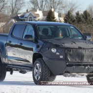 Chevrolet Colorado 2017 (01)