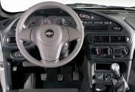 Chevrolet Niva GL (1)