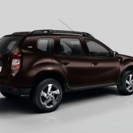 Dacia Duster Essential (1)