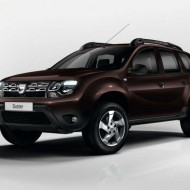 Dacia Duster Essential (2)
