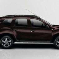 Dacia Duster Essential (4)