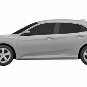 HONDA CIVIC 2017 (2)