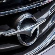 Haima S3 SUV: фото, характеристики, цена