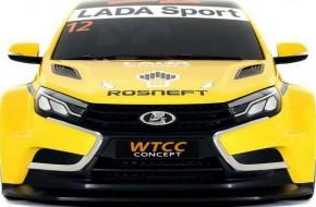 LADA Vesta Sport (3)