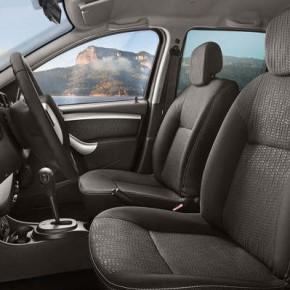Nissan Terrano 2016 (6)