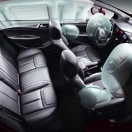 Peugeot 308 2016 (13)
