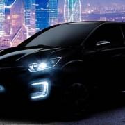 Renault Kaptur: фото, цена и характеристики