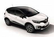 Renault Kaptur 2016 (1)