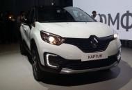 Renault Kaptur 2016 (2)