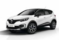 Renault Kaptur 2016 (4)