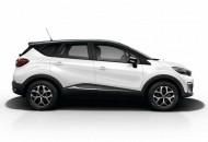 Renault Kaptur 2016 (5)