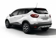 Renault Kaptur 2016 (6)