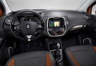 Renault Kaptur (4)