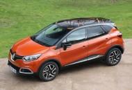 Renault Kaptur (7)