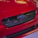 Subaru Impreza 2017 (18)