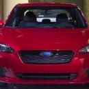 Subaru Impreza 2017 (3)