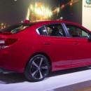 Subaru Impreza 2017 (4)