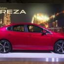 Subaru Impreza 2017 (5)