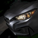 Subaru Impreza 2017 (8)
