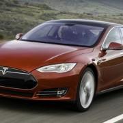 Tesla Model 3: фото, характеристики, цена
