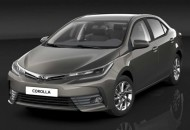 Toyota Corolla 2017 (1)