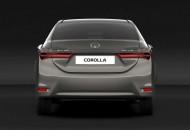 Toyota Corolla 2017 (2)