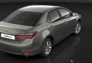 Toyota Corolla 2017 (3)