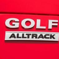 Volkswagen Golf Alltrack (3)