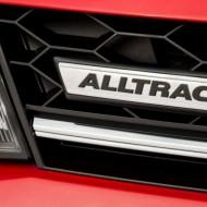 Volkswagen Golf Alltrack (4)