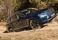 bentley bentayga (10)