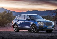 bentley bentayga (15)