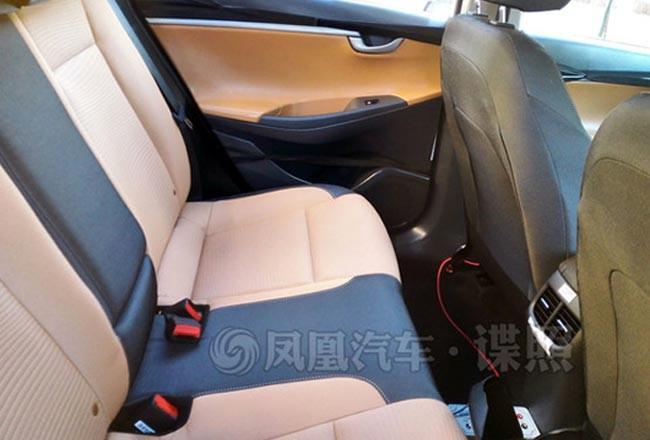 Хендай Солярис 2016 новый кузов, фото, комплектации и цены