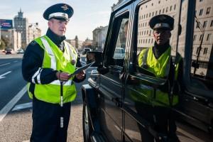 Размер штрафов привяжут к стоимости авто