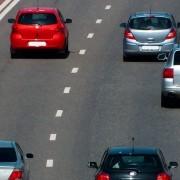 Термин «Опасное вождение»: что это и сколько стоит?