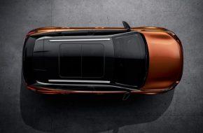 Peugeot 3008 2016 (11)