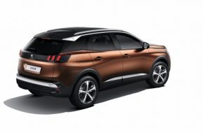 Peugeot 3008 2016 (12)