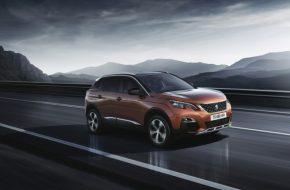 Peugeot 3008 2016 (14)