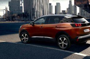 Peugeot 3008 2016 (2)