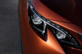 Peugeot 3008 2016 (3)