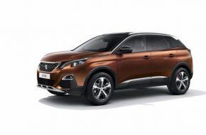 Peugeot 3008 2016 (8)