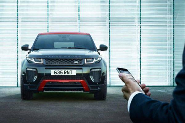 Range Rover Evoque 2017 Ember Editon (6)