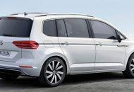 Volkswagen Touran 2016 (2)