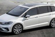 Volkswagen Touran 2016 (3)