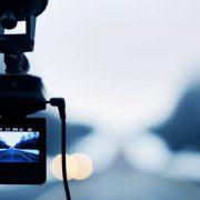 Записи с видеорегистраторов будут учитывать в судебных делах о ДТП