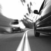Новое наказание за превышение скорости в Украине или «Не 20, а — 5!»