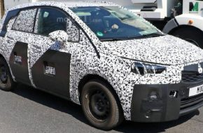 Opel Meriva 2017 (2)